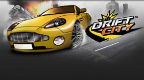 driftcity medium