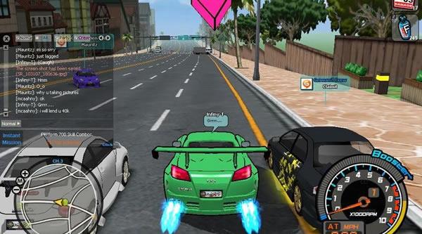 driftcity online spielen thumb
