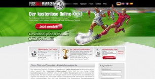 fussballmanager medium