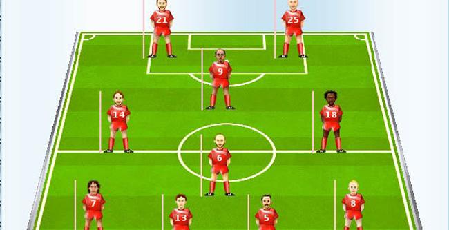 fussballmanager online aufstellung thumb