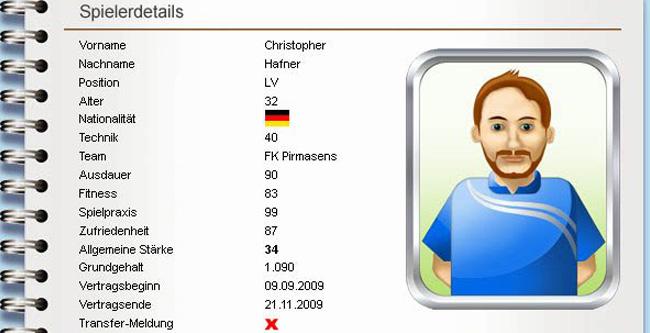 fussballmanager online spielerdetails thumb