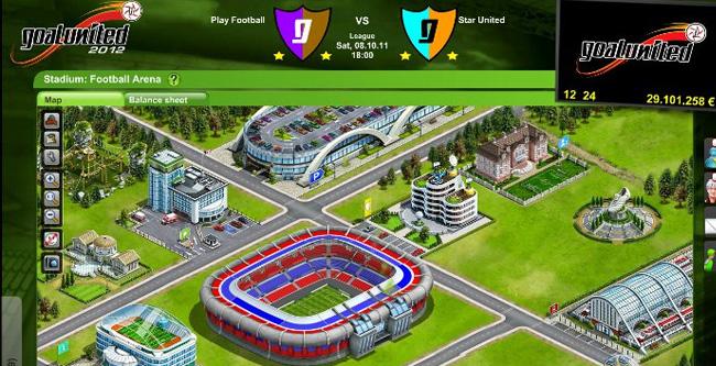 goalunited stadion thumb