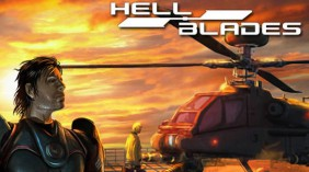 hellblades medium