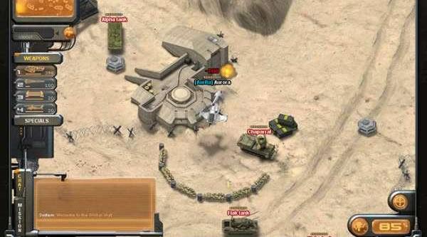 hellblades online spielen thumb