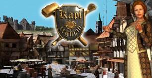 kapi regnum medium