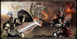 knight fight medium