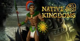 native kingdoms medium