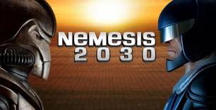 nemesis 2030 medium