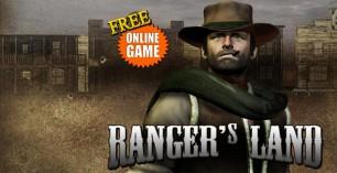 rangers land medium