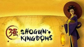 shogunkingdoms medium